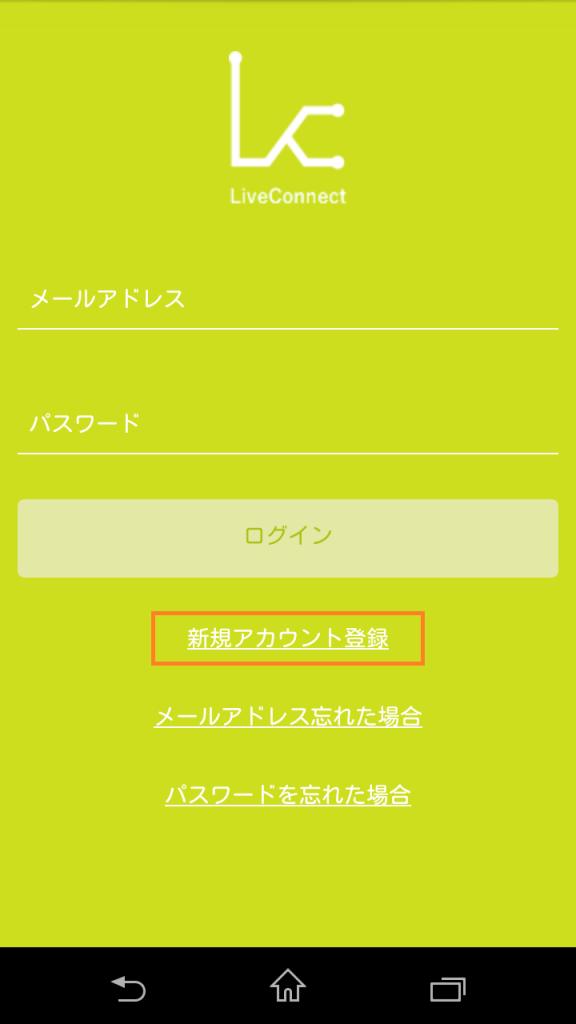 new01