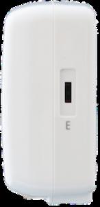 zh-500-v1(side)